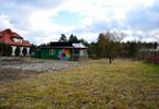 Morizon WP ogłoszenia | Działka na sprzedaż, Jastrzębie, 1200 m² | 5108