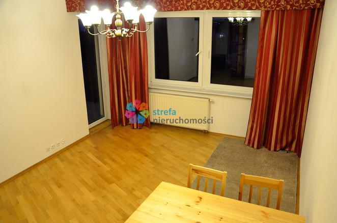 Morizon WP ogłoszenia | Mieszkanie na sprzedaż, Piaseczno Przestronne dwa pokoje blisko centrum, 54 m² | 3933