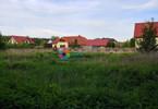 Morizon WP ogłoszenia | Działka na sprzedaż, Ustanów Ustanów blisko Zalesia Górnego, 1000 m² | 1727