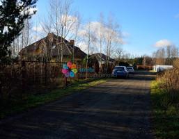 Morizon WP ogłoszenia | Działka na sprzedaż, Piaseczno - okolice, Piskórka - działka pod lasem, 1617 m² | 2802