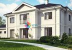 Morizon WP ogłoszenia | Dom na sprzedaż, Piaseczno na granicy z Zalesiem Dolnym, 455 m² | 7714