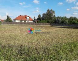 Morizon WP ogłoszenia | Działka na sprzedaż, Wilcza Góra, 1717 m² | 3517