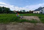 Morizon WP ogłoszenia | Działka na sprzedaż, Siedliska Działki budowlane blisko Piaseczna i Konstancina, 1300 m² | 1728