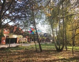 Morizon WP ogłoszenia   Działka na sprzedaż, Gołków Oleńki Billewiczówny, 1000 m²   3226