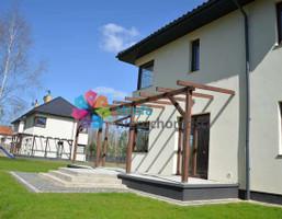 Morizon WP ogłoszenia   Dom na sprzedaż, Głosków, 140 m²   9518