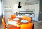 Morizon WP ogłoszenia | Mieszkanie na sprzedaż, Piaseczno Wygodne mieszkanie dla rodziny, 88 m² | 2196