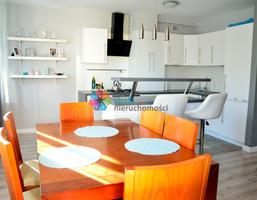 Morizon WP ogłoszenia   Mieszkanie na sprzedaż, Piaseczno Wygodne mieszkanie dla rodziny, 88 m²   2196