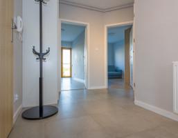 Morizon WP ogłoszenia | Mieszkanie do wynajęcia, Bielany Wrocławskie Błękitna, 68 m² | 0728
