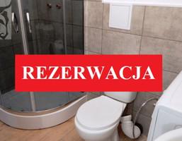 Morizon WP ogłoszenia   Kawalerka na sprzedaż, Częstochowa Stare Miasto, 18 m²   0085