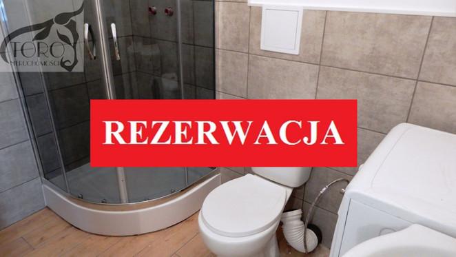 Morizon WP ogłoszenia | Kawalerka na sprzedaż, Częstochowa Stare Miasto, 18 m² | 0085