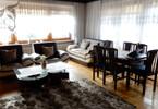 Morizon WP ogłoszenia | Dom na sprzedaż, Częstochowa Stradom, 142 m² | 5145
