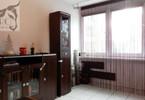 Morizon WP ogłoszenia | Mieszkanie na sprzedaż, Częstochowa Tysiąclecie, 37 m² | 0433