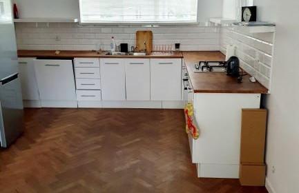 Dom na sprzedaż 326 m² Warszawa Praga-Południe Saska Kępa - zdjęcie 1