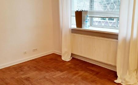 Dom na sprzedaż 326 m² Warszawa Praga-Południe Saska Kępa - zdjęcie 2