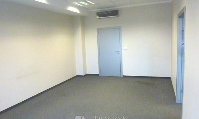 Biuro do wynajęcia <span>Wrocław M., Wrocław, Stare Miasto, Centrum</span>