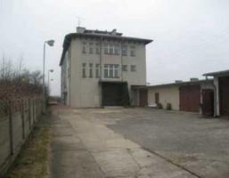 Morizon WP ogłoszenia | Obiekt na sprzedaż, Łódź, 2068 m² | 7137