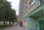 Morizon WP ogłoszenia | Mieszkanie na sprzedaż, Wrocław Krzyki, 54 m² | 4212