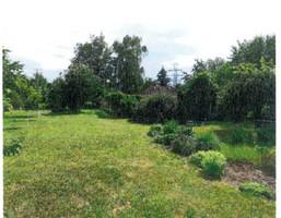 Morizon WP ogłoszenia   Działka na sprzedaż, Wałbrzych Makowa, 913 m²   4631