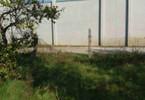 Morizon WP ogłoszenia | Działka na sprzedaż, Strzelce Opolskie, 428 m² | 9248
