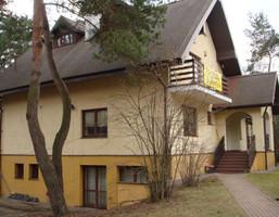 Morizon WP ogłoszenia | Dom na sprzedaż, Warszawa Bemowo, 568 m² | 0817