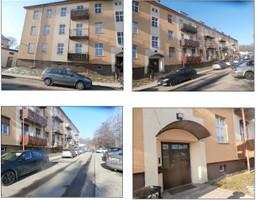 Morizon WP ogłoszenia | Mieszkanie na sprzedaż, Jelenia Góra Kadetów 11, 58 m² | 7169