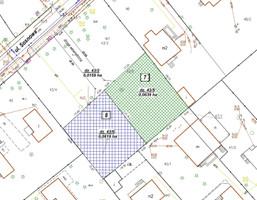 Morizon WP ogłoszenia | Działka na sprzedaż, Józefów, 619 m² | 3870