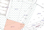 Morizon WP ogłoszenia | Działka na sprzedaż, Łęgajny, 995 m² | 0881
