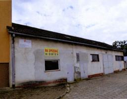 Morizon WP ogłoszenia   Lokal na sprzedaż, Dzierzgoń, 467 m²   9032