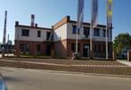 Morizon WP ogłoszenia | Biurowiec na sprzedaż, Warszawa Mokotów, 780 m² | 5090