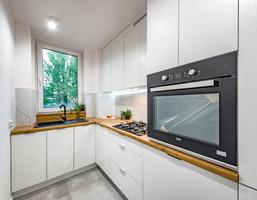 Morizon WP ogłoszenia | Mieszkanie na sprzedaż, Warszawa Mokotów, 48 m² | 8782