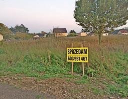 Morizon WP ogłoszenia | Działka na sprzedaż, Wołowice, 3200 m² | 3508