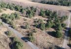 Morizon WP ogłoszenia | Działka na sprzedaż, Leszno, 3206 m² | 7588
