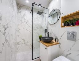 Morizon WP ogłoszenia | Mieszkanie na sprzedaż, Warszawa Powiśle, 30 m² | 0900