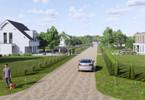 Morizon WP ogłoszenia | Działka na sprzedaż, Leszno, 3019 m² | 7460