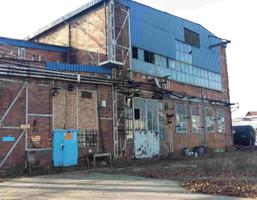 Morizon WP ogłoszenia | Obiekt na sprzedaż, Zabrze Zaborze, 901 m² | 6719