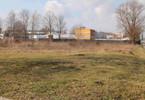 Morizon WP ogłoszenia | Działka na sprzedaż, Barczewo, 3293 m² | 5468