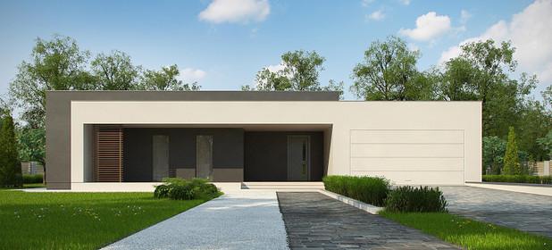 Dom na sprzedaż 180 m² Kielce Zagórska - zdjęcie 1
