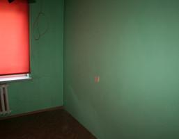 Morizon WP ogłoszenia | Mieszkanie na sprzedaż, Zabrze Bytomska 100, 34 m² | 4264