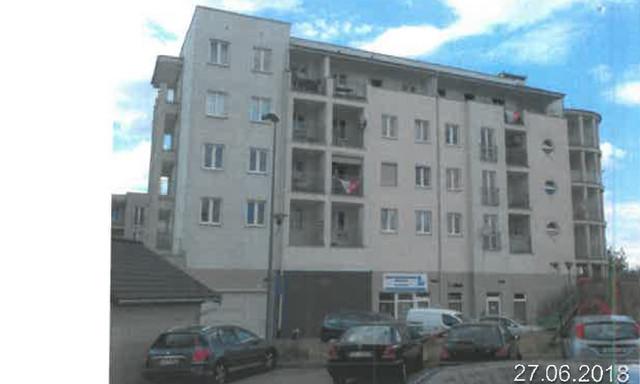 Lokal użytkowy na sprzedaż <span>Gorzów Wielkopolski, Prądzyńskiego 31</span>