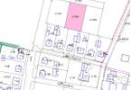 Morizon WP ogłoszenia | Działka na sprzedaż, Barczewo, 1148 m² | 6331