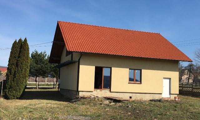 Dom na sprzedaż <span>Kielce</span>
