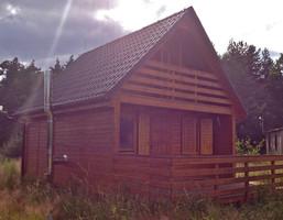 Morizon WP ogłoszenia | Dom na sprzedaż, Mikołeska, 75 m² | 5127