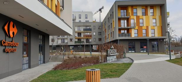 Lokal na sprzedaż 270 m² Warszawa Białołęka Marywilska 60 - zdjęcie 2