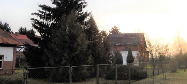 Inny obiekt na sprzedaż 381 m² Giżycki (pow.) Ryn (gm.) Ryn Polna - zdjęcie 2