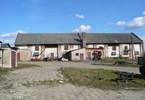 Morizon WP ogłoszenia   Działka na sprzedaż, Zbrosławice, 8392 m²   9556