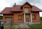 Morizon WP ogłoszenia | Dom na sprzedaż, Sochaczew, 160 m² | 6771