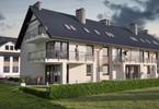 Morizon WP ogłoszenia | Mieszkanie na sprzedaż, Brzeg, 47 m² | 7824