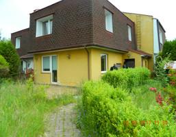 Morizon WP ogłoszenia   Mieszkanie na sprzedaż, Niekanin, 75 m²   9632