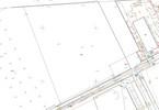 Morizon WP ogłoszenia | Działka na sprzedaż, Warszawa Bruzdowa, 6286 m² | 4933