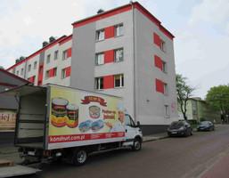 Morizon WP ogłoszenia | Mieszkanie na sprzedaż, Częstochowa Łukasińskiego 47, 49 m² | 2258